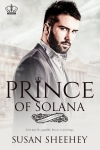 prince0of-solana-ebook-cover