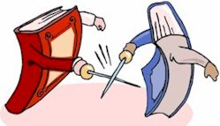 battling_books