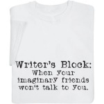 writershirt