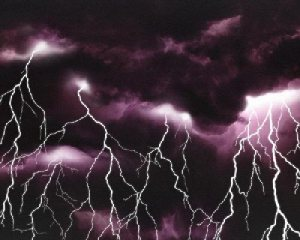 Dark_storm