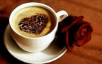 coffeeloverose