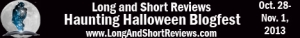 Halloween 2013 standard banner copy[1]
