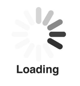 LoadingLogo