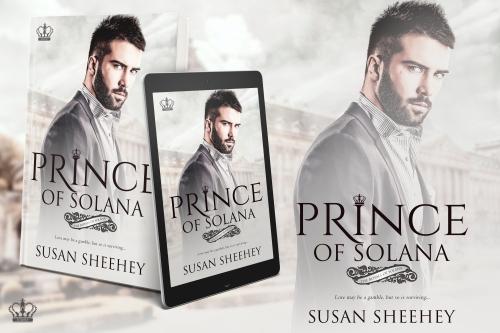 prince0of-solana-ereader