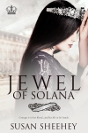 jewel-of-solana-ebook-cover